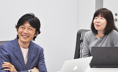 KADOKAWA浅野さん