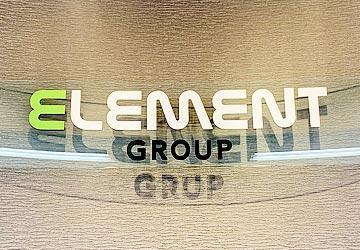 株式会社エレメント