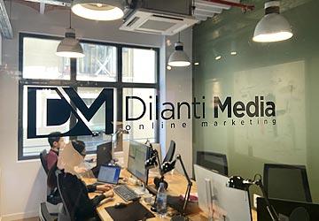Dilanti Media Limited