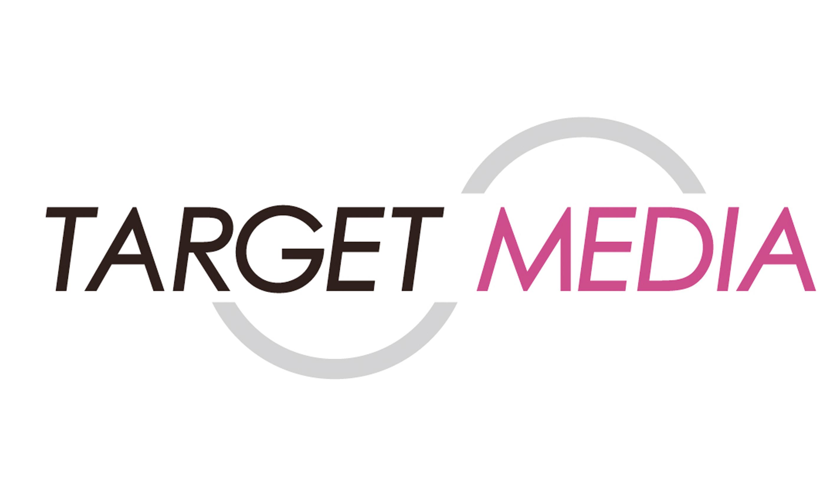 ターゲットメディア株式会社