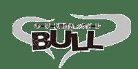 キーワード順位チェックツール(bullseo)