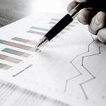アナリティクスでコンバージョンを計測するための設定・確認方法について
