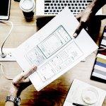 コンテンツマーケティングとは?潜在層の行動状態を把握した戦略的コンテンツ作り