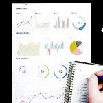 ヒートマップとは?ユーザー行動を可視化して改善に役立てる方法