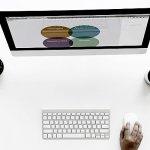 Page Analyticsを利用してページ改善に役立てる方法