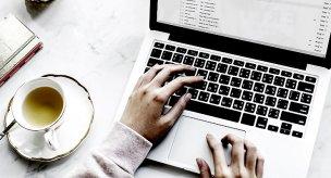 検索キーワードを調査してSEOに活用する方法