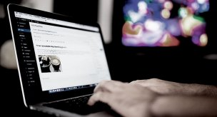 ブログをアクセスアップさせるには要点を押さえて続けるだけです