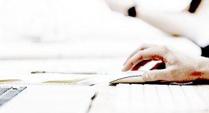 成果を上げる効果的なサイト改善方法について