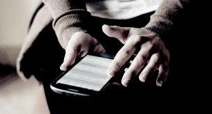 検索意図の重要性とコンテンツに活かす調べ方について