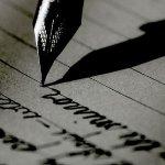 【ブログの書き方】読まれる記事の重要な考え方について