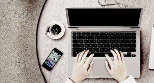 ブログ記事のリライトによって効率良く順位を上げる方法