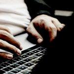 ブログのアクセスが増えない・伸びない理由と対策について