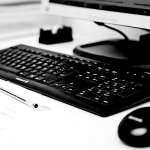 Bing Webマスターツールの使い方と登録するべきSEO効果
