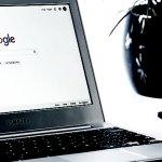 サイト内検索の設置と活用方法について
