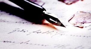 特化ブログを管理・成長させるための必須要素