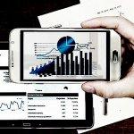 Webマーケティングとは?効果的な改善を行う基本的要素について