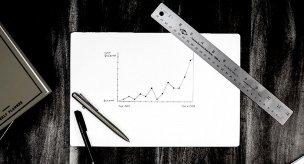 リスティング広告の本質を理解して効率良く活用する方法