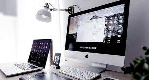 WordPress(ワードプレス)の基本機能や特徴などまとめ