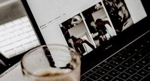 WebP(ウェッピー)について圧縮率の高い次世代画像フォーマットの作り方・表示方法を詳しく解説
